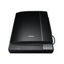 Antivirus Panda PRO 2015 - Licencia 12 Meses