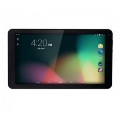 "Tablet Performance 7"" Quad Core 1.2G 1 GB Ram 8GB Almacenamiento"