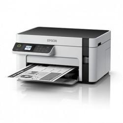 """Tablet Performance 7"""" Quad Core 1.2G 1 GB Ram 8GB Almacenamiento"""