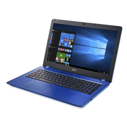 """Notebook Acer i5 6200 4GB 500GB 15.6"""" Linux"""