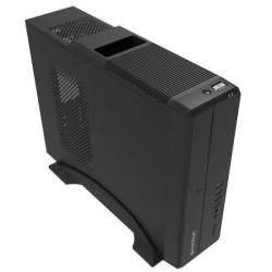 """Funda Tablet 10"""" Rigida Con teclado MOBOX"""