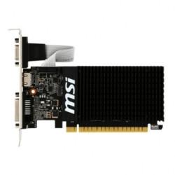 Mother Asus Tuf Z370 Plus Gaming