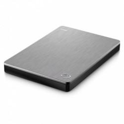 Papel Fotografico Gneiss A4 Glossy 200 Gramos x 20