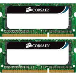 Switch 8 Port 10/100 Mbps Nexxt Naxos 800