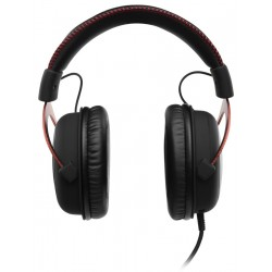 Auricular Hyperx Kingston Cloud II Gaming