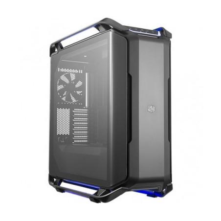 PENDRIVE KINGSTON DT100 G3 3.0 32GB