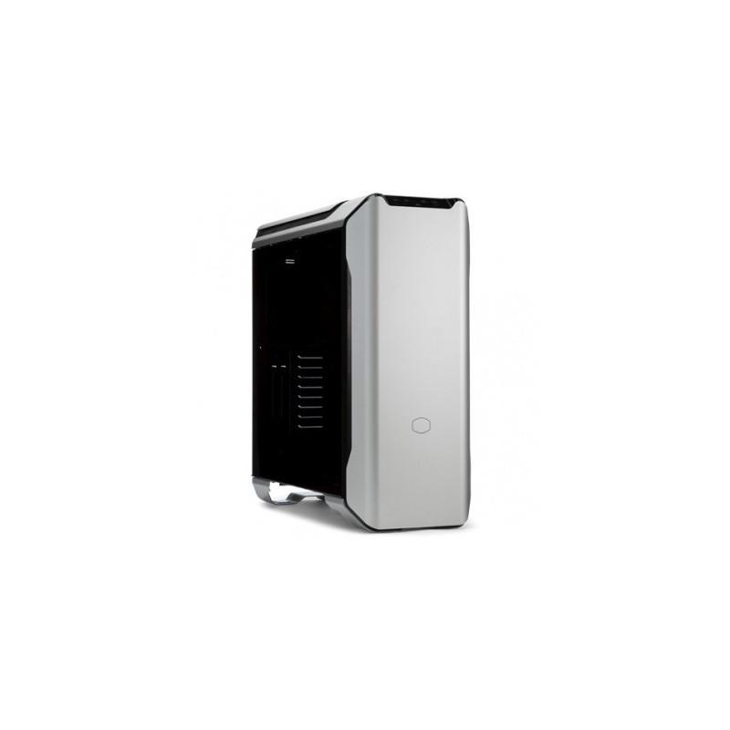 Cargador Portatil PCBOX 4000 mAh