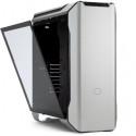 Auricular Klip Xtreme Akoustik 851 Gold
