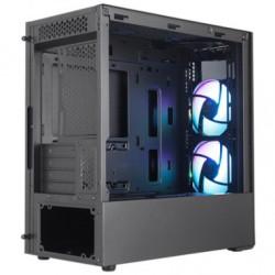 Memoria Notebook Memox Ddr4 4gb 2400Mhz