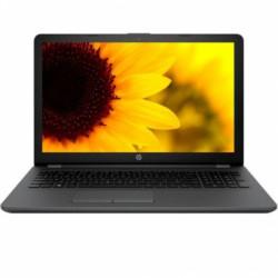 Memoria Notebook adata ddr4 8gb 2133 mhz