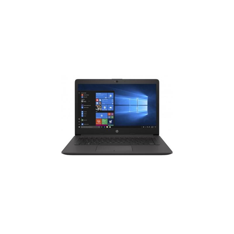 Memoria Notebook Crucial ddr4 8gb 2133Mhz