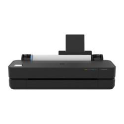Memoria Notebook Pc Box Ddr3 4gb 1333Mhz