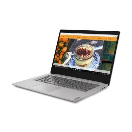 Cooler thermaltake 3 fan pack 12 cm led Rojo riing