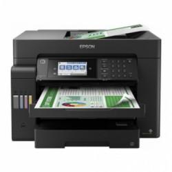 Micro Procesador intel Core i7 8700 Six Core