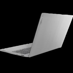 Mouse Pad Gigabyte Amp300 324*273 mm