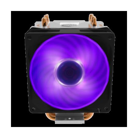 Mouse Gigabyte m3 Rgb Aourus Gaming Laser 6400 Dpi