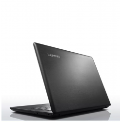 Notebook Lenovo IP110 14br N3060 4gb 500gb win 10 home
