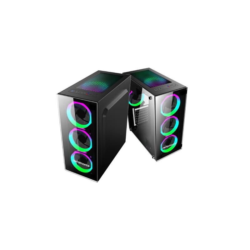 Micro Procesador Intel Core I5 8400 Six Core 2.8ghz 1151v2