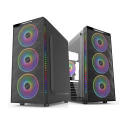 Notebook Lenovo Yoga 520 i5 7200 8gb 1tb w10 14 pulgadas