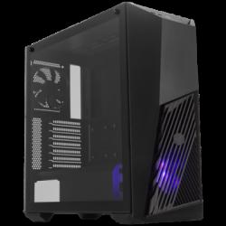 Micro Procesador Intel Pentium G4560 s1151 3.50 GHz