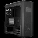 Pc Gamer Intel i7 8700 8va Generación 8gb gtx 1060