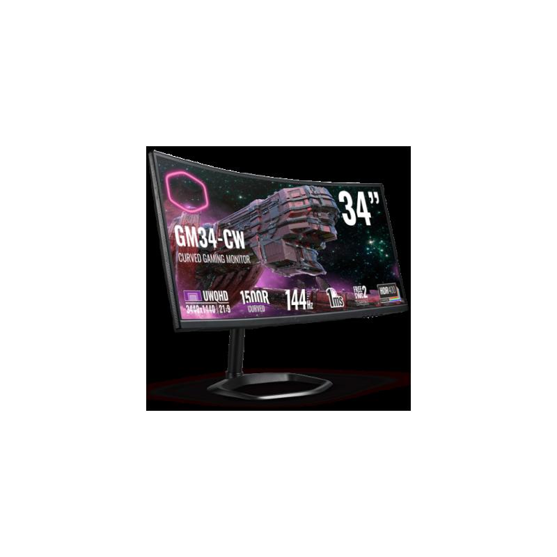 Impresora HP Laser Color M452DW