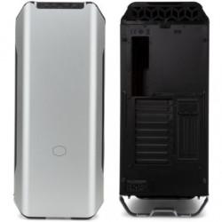 Memoria Ddr4 8gb Crucial 2400 Mhz