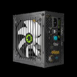 """Monitor Bangho 19"""" Led"""