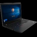 Mother Gigabyte x299 Aorus Gaming 3 s2066 Box At