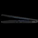 Mother Gigabyte x299 Ud4 Pro Box s2066