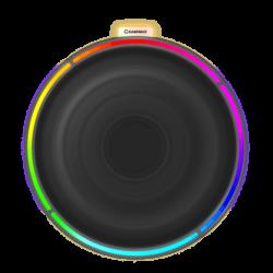 Tablet Lenovo 10 Pulgadas Yoga Yt3 x50f 16gb Quad Core Negra