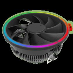 Parlante PCbox Billy pcb-sp105b 10+5W Bluetooth Microsd