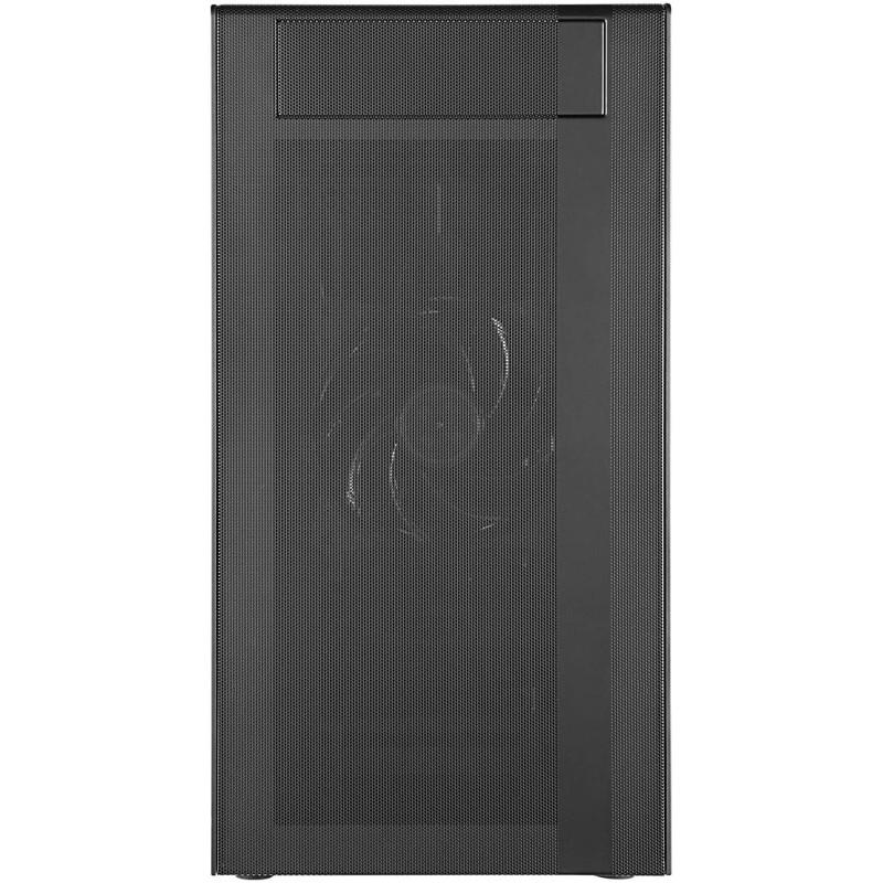 Cooler Gamemax Para Gabinete 120mm Green Gmx-Gf12g