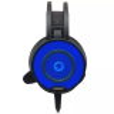 Auricular Gamemax G200 Pro Gaming Headset