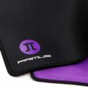 TECLADO X TECH  XTK - 500S GAMING USB