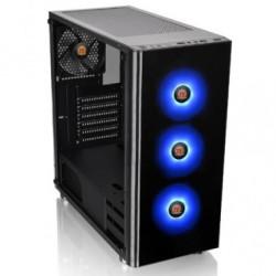 FUENTE 1050W SENTEY GSP1050 HM 80 Plus Gold