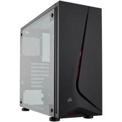 Placa De Video Gtx 1050ti 4gb Oc Low Profile Gigabyte Hdmi