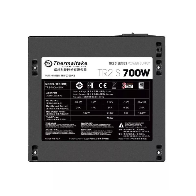 Notebook Asus x541ua i5 7200 15,6 Pulgadas 8gb 1tb W10