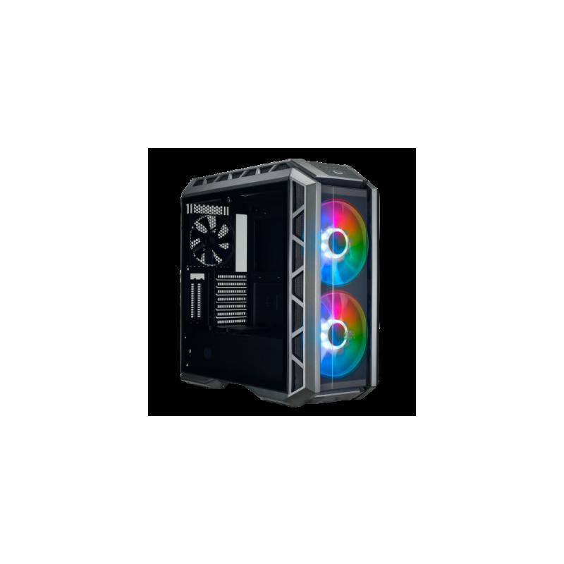 Notebook Asus x541 Pentium n 4200 4 gb 500 Gb Free dos