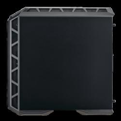 Notebook Asus VivoBook Max X541 UA I3 7100U 4GB 1TB