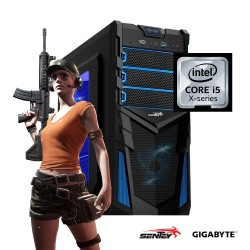 PC INTEL ULTIMA GENERACION I5 7640X