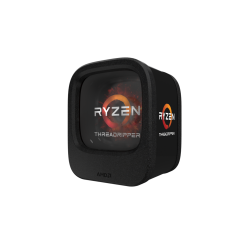 CPU AMD RYZEN 1900X AM4 THREADRIPPER TR4