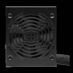 Placa De Video Sapphire Radeon Rx 570 8gb Nitro + Gtr Ddr5