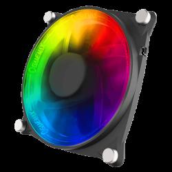 Placa De Video Sapphire Radeon RX 580 GTR 8GB Pulse Ddr5