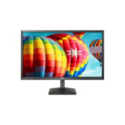 Camara Filmadora PcBox C4kw Slow Motion Mdq Deportiva WiFi
