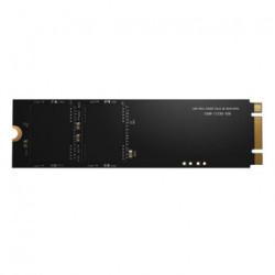 Cartucho HP 670Xl Negro 3525 4615 4625 55