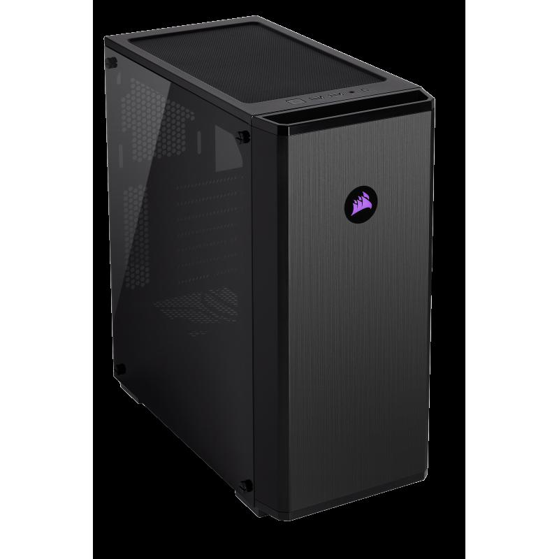 Memoria Ddr4 8gb Adata 2400Mhz