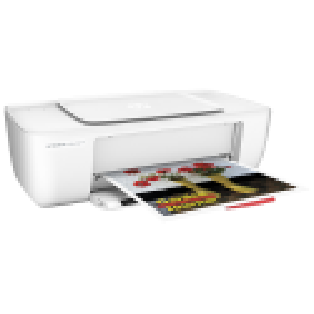 Impresora Hp 1115 Deskjet Ink Advance