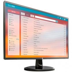 Webcam Logitech Brio 4k con Rightlight Ultra HD