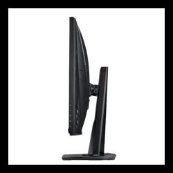 Auricular Logitech H110 con Microfono